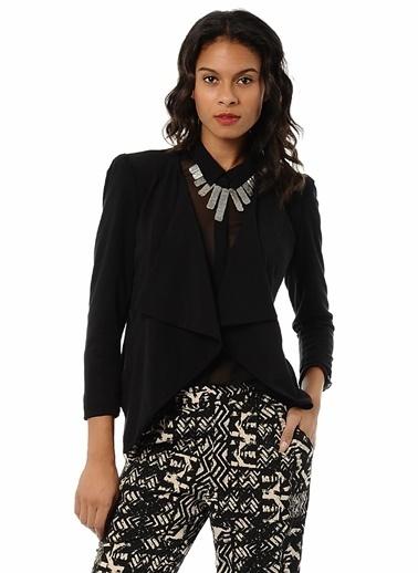 Vero Moda Vero Moda Ceket 1009824 Kadın Ceket Lacivert